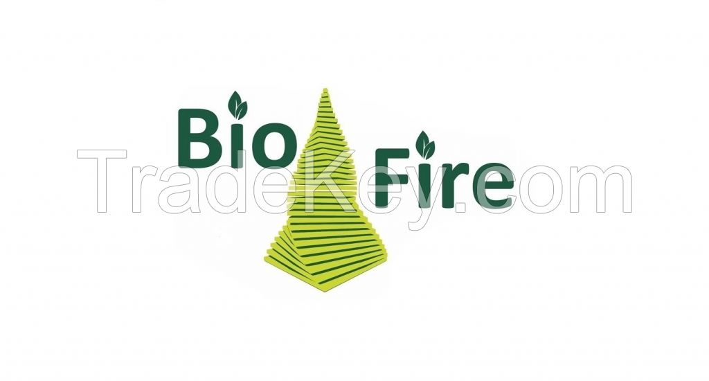 Biochar, Carbon Powder 99.9 % pure Carbon - Plant Grow regulator, fertilizator and incubator