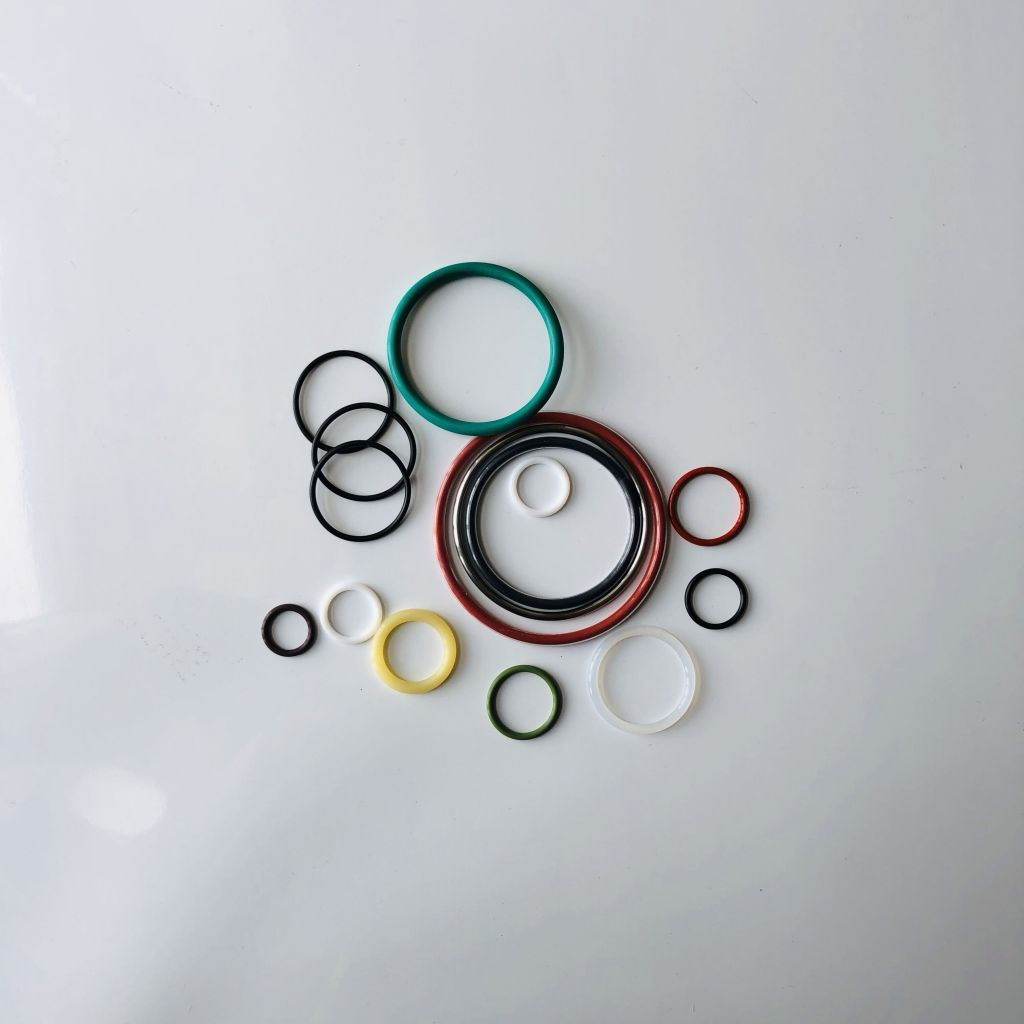 Sell rubber ring gasket, O-ring, rubber washer, rubber Sealing ring, O-r