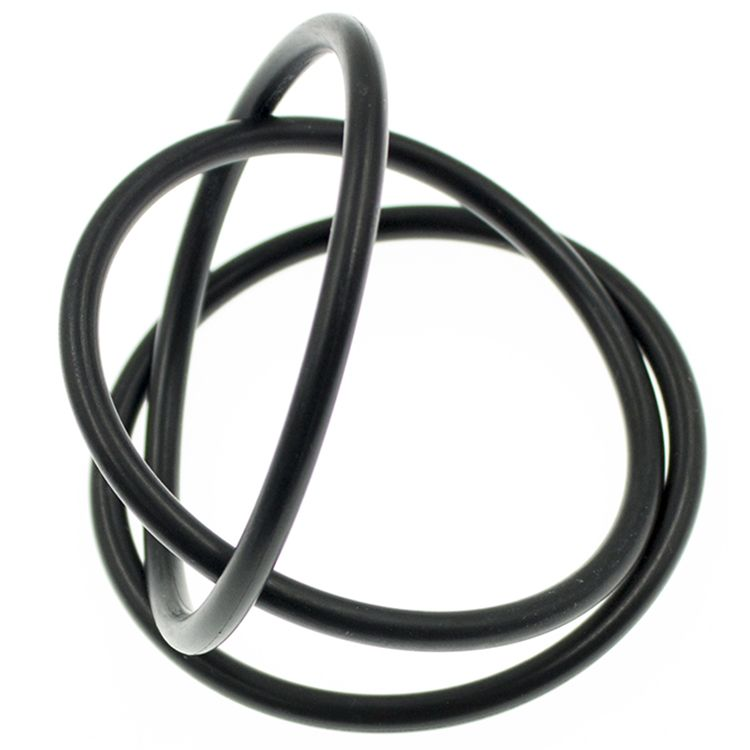 Buna rubber oring, NBR o-ring seals, rubber gasket, rubber seals
