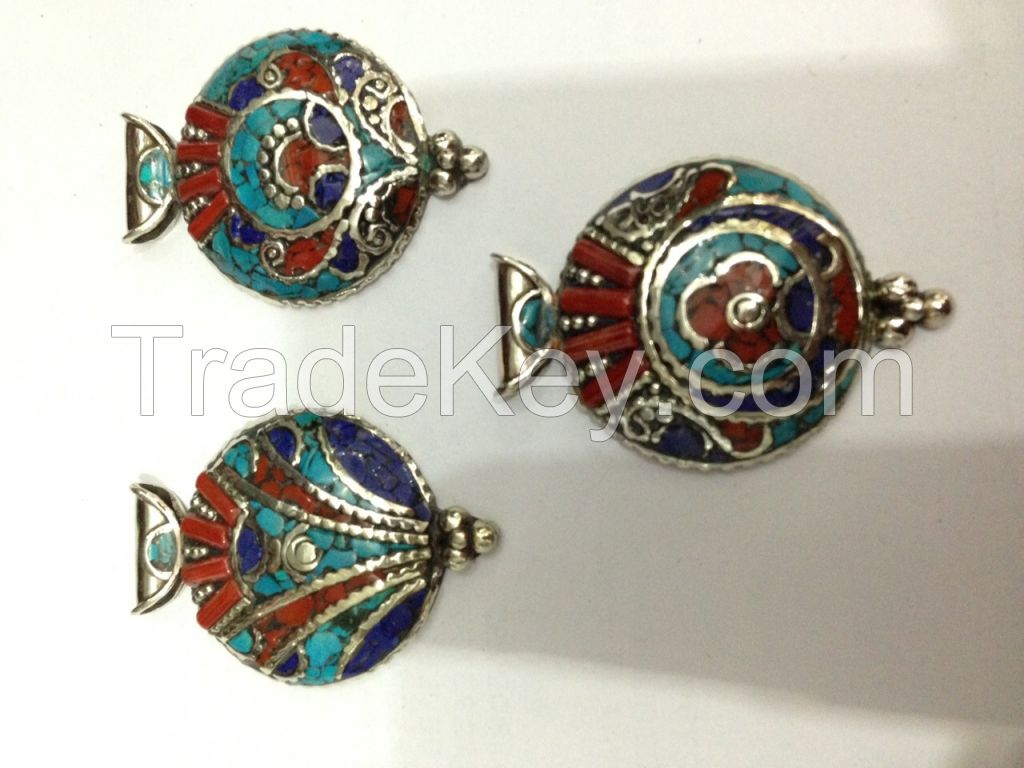 Traditional Fashion Pendants
