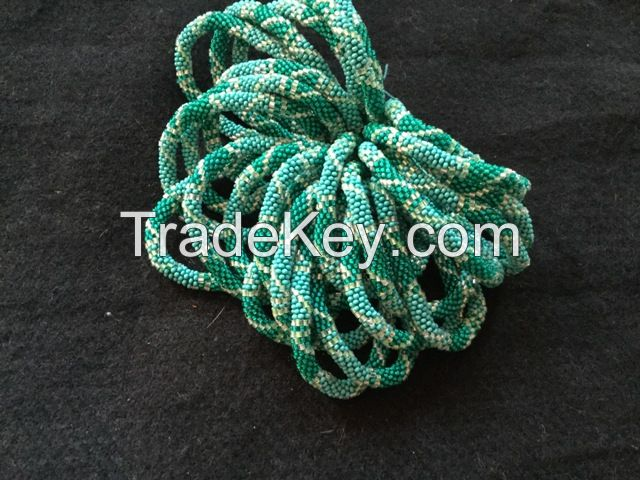 New Arrival -Summer Fashion Bracelet