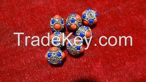 Jewellary Beads