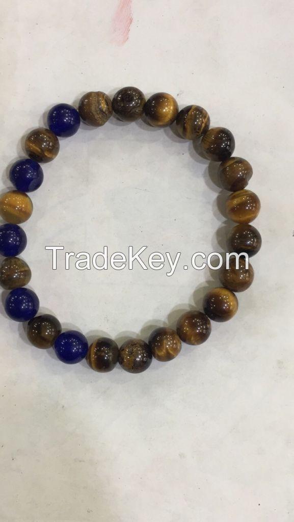 Chakara Bracelets