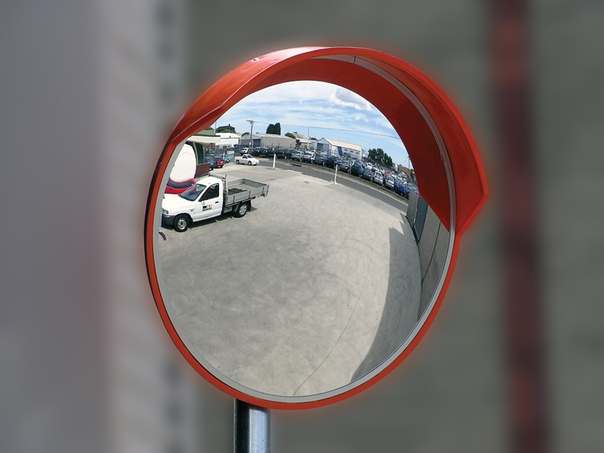 convex mirrors importers,convex mirrors buyers,convex mirrors importer,buy convex mirrors,convex mirrors buyer