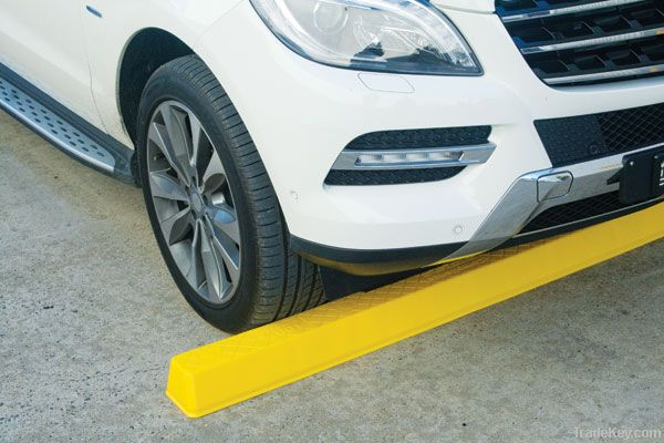 wheel stops importers,wheel stops buyers,wheel stops importer,buy wheel stops,wheel stops buyer,import wheel stops,wheel stops suppliers