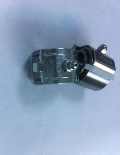 Supply with bottom roller bearing 2B-15-3S