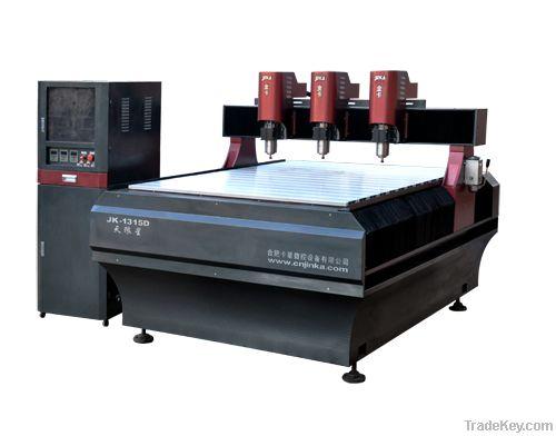 jinka cnc engravijhg machine