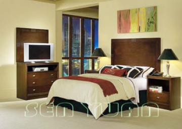 hotel bedding furniture
