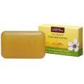 Hotel Amenities- Soap