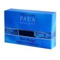 hotel amenities- paua soap