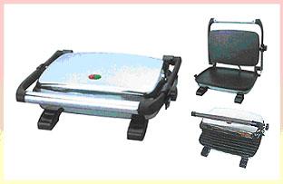 Sandwich/ Waffle / Grill Makers