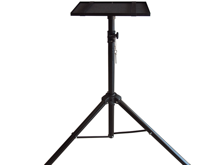 riangle tray bracket projector aluminium table tripod stand bracket for all projector,Camera use for home theater 102CM - 180CM