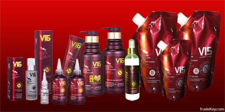 V15 Salon Series