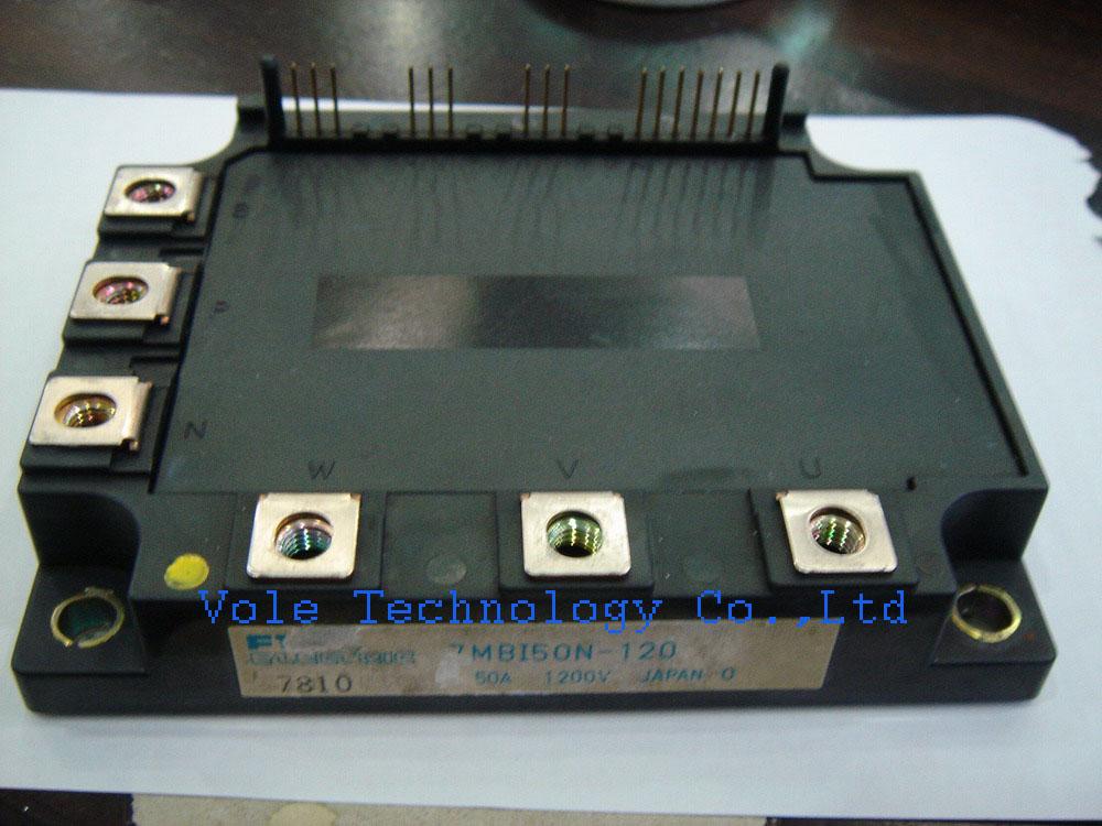 Power Module (CM50DY-2H, CM30DY-2H)