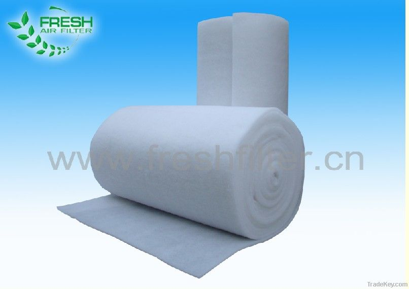 FRS-20 pre-filter cotton