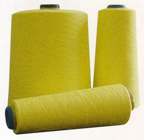 Para-aramid yarn, Kevlar yarn, Cut-resistant glove yarn, Anti-cut yarn