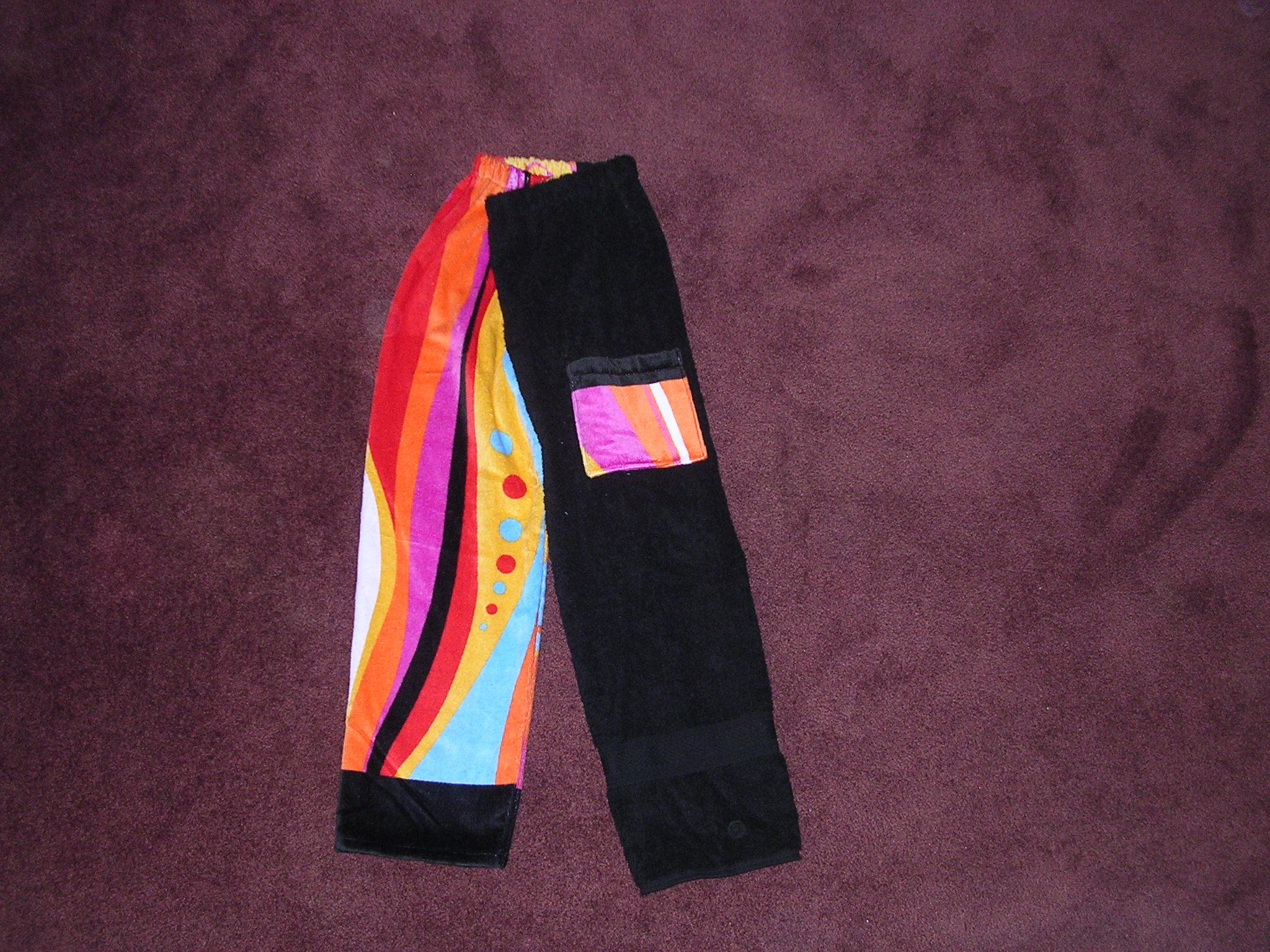 Kikis Gear