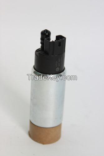 Korean High quality naked Fuel pump Universal type