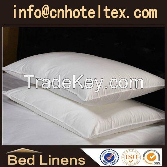 medical bed linen