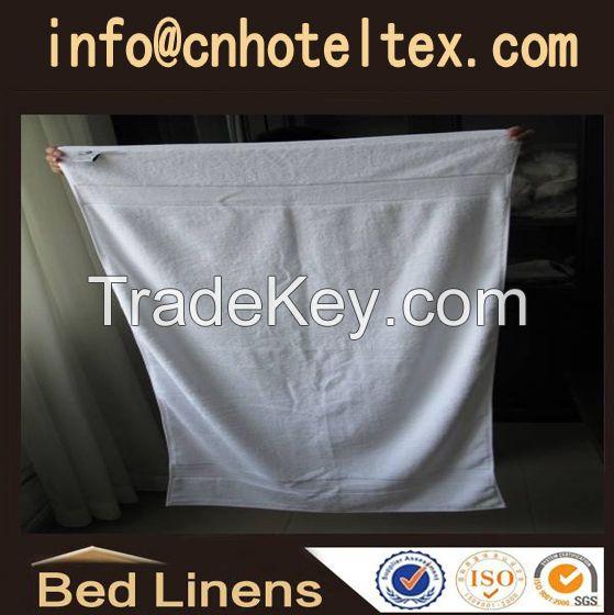 100% combed cotton sheraton Hotel towel