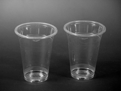 plastic wine cup, shooter cup, Juice cup pla cup. pet cup ,