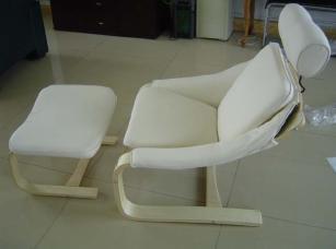 Rico Chair