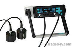 Pundit Lab Plus Ultrasonic Test Equipment