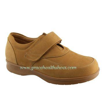 Stylish diabetic shoes (9610088)
