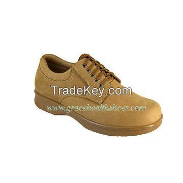 Stylish diabetic shoes (9609229)