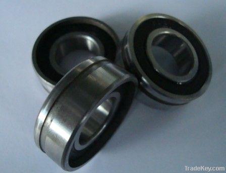 Non-standard bearing  608, 608zz 608-2RS