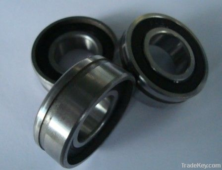 Special bearing  608, 608zz 608-2RS
