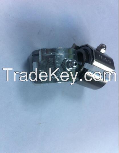 Supply with bottom roller bearing  SKF  UL30-0007871.