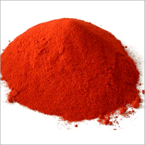 Dry Red Chilli (Whole/Powder/Cutter)