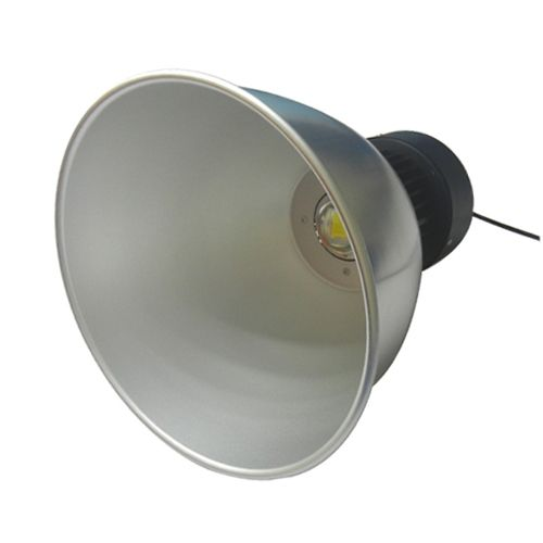 highbay lamps from 20w to 350w  unit cost from 6USD to 91.5USD