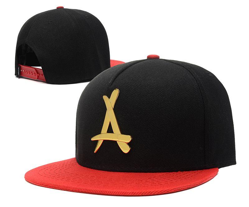 Wholesale men women classic cotton baseball snapback hat cap trucker hat adjustable sport hip hop caps