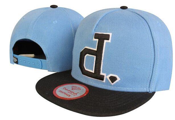 Wholesale men women sports baseball cap hats,running golft caps sports sun hats baseball snapback hats