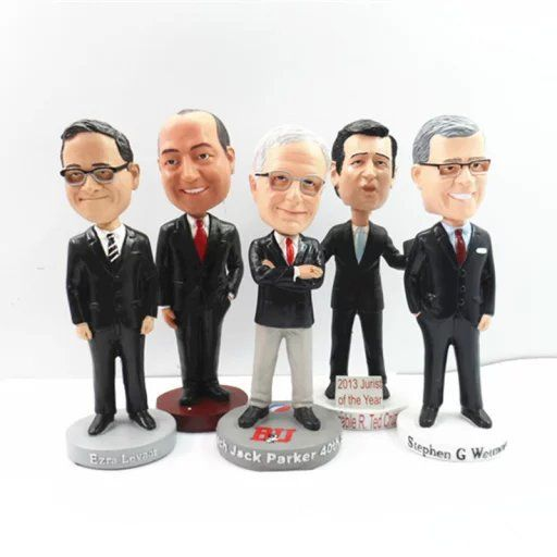 OEM chinese factory custom kinds of resin christmas crafts gifts polyresin figurines