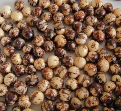 ACAI Seed Beads