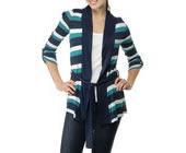 cashmere sweaters, knitwear, scarf, hats