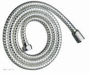 PEX inner hose made of XLDPE EN1113