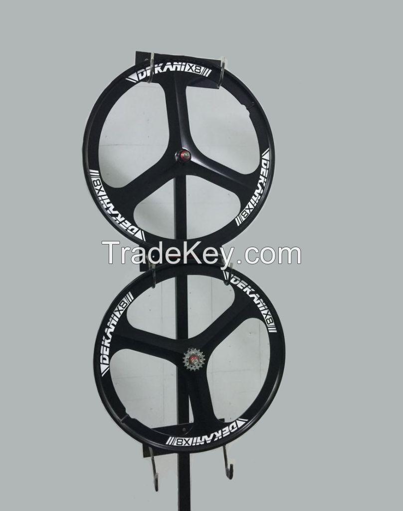 carbon fiber bike roadracer ,bicycle,carbon wheel, carbon frame ,carbon seat