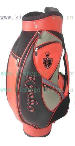 hot selling golf bag