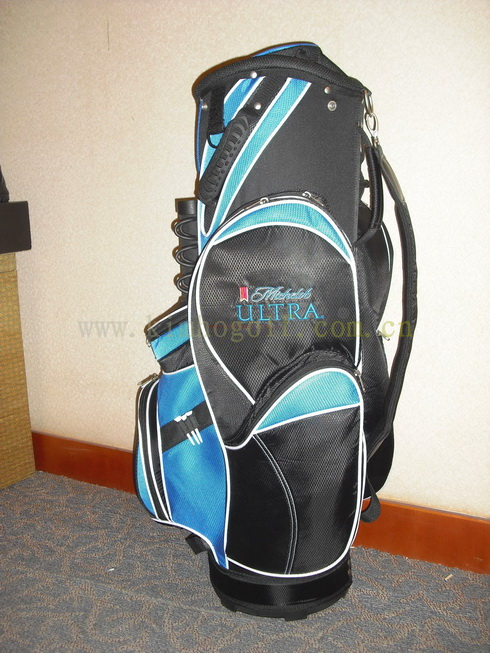 Newest Golf stand bag