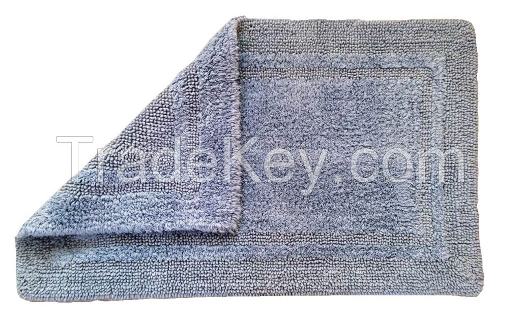 Bath mats, Cushion covers, Rugs, Towels,Cotton Duster cloths and other home textile goods