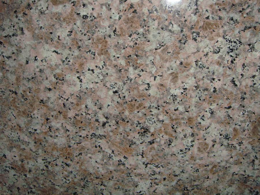 G687, G664, G603, G562, G682, G640, G623, Xli red granite tile