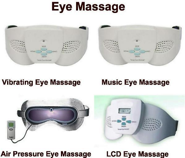 Massage Products