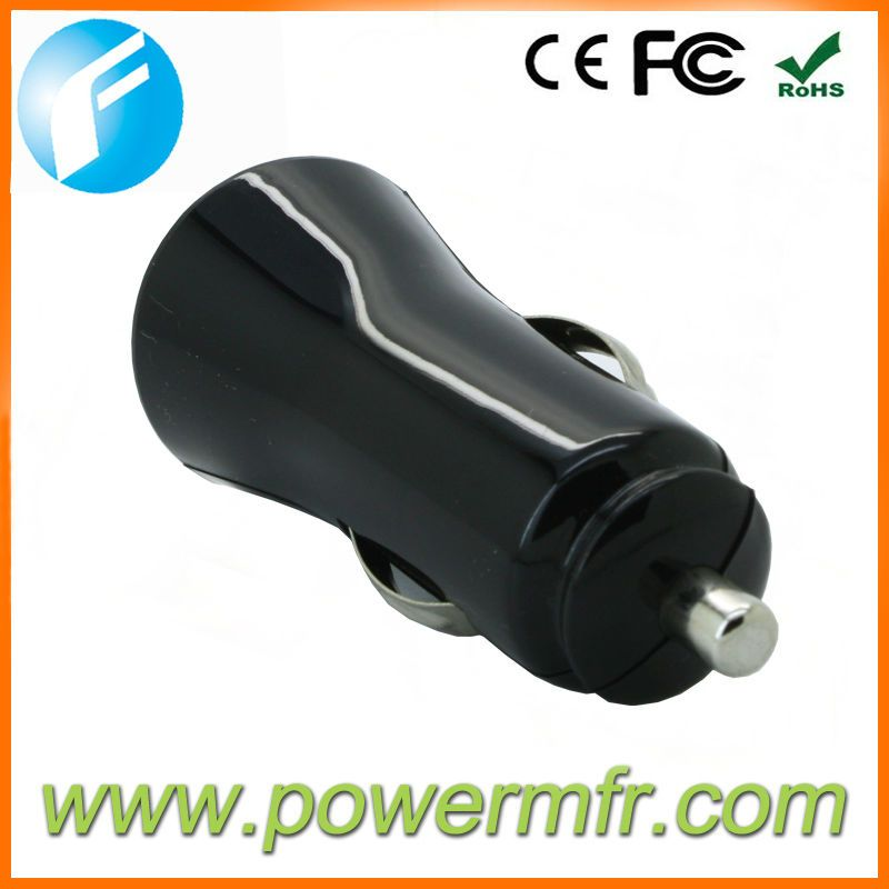 Auto charger for Samsung Galaxy