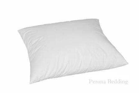 Fetaher pillow