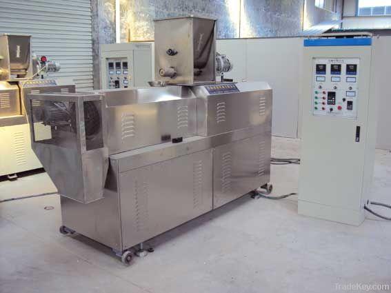 Fish food machine  0086-15069002016