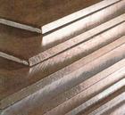 High-strength steel plates